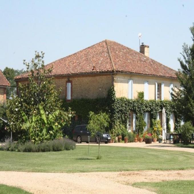Offres de vente Château Sainte-Christie-d'Armagnac (32370)
