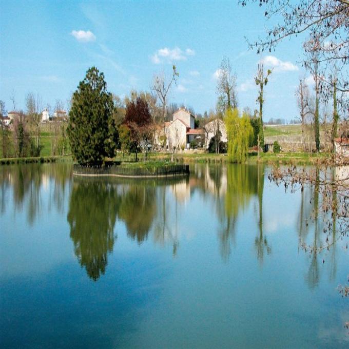 Offres de vente Propriété viticole & Agricole Montagne (33570)