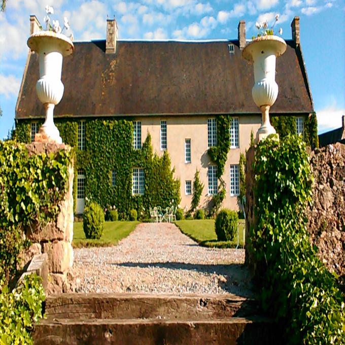 Offres de vente Maison de village Isigny-sur-Mer (14230)
