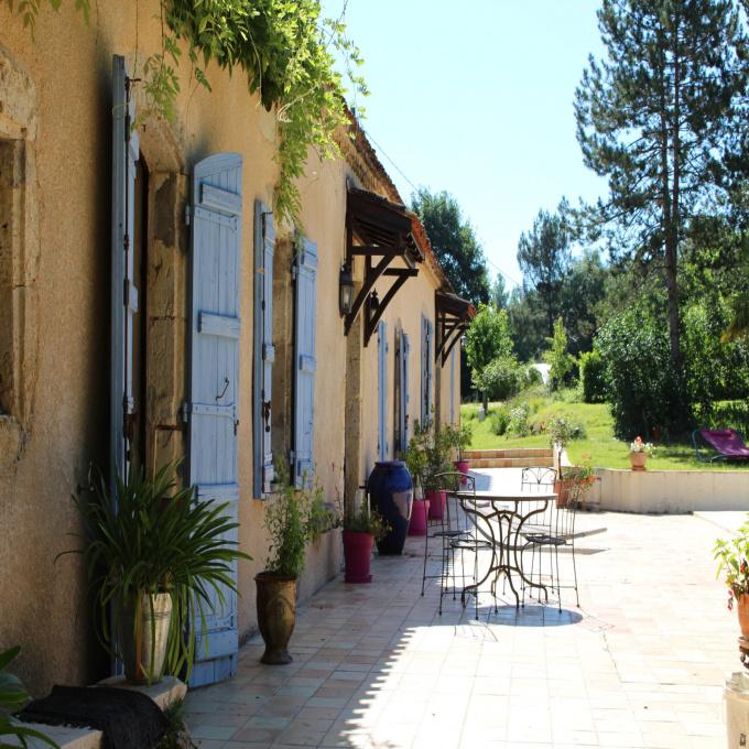 Offres de vente Maison de village Nérac (47600)