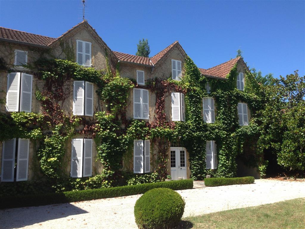 Offres de vente Maison de village Plaisance (32160)