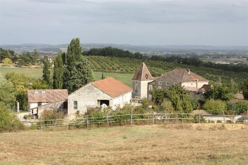 Offres de vente Château Pinel-Hauterive (47380)