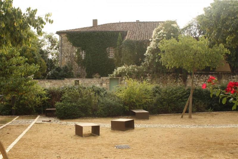 Offres de vente Maison de village Gondrin (32330)